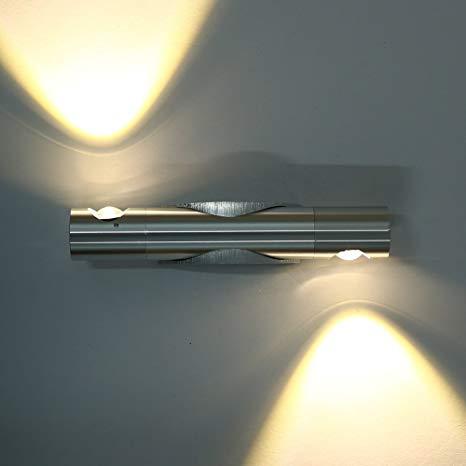 Đèn gắn tường 5W - VN-101