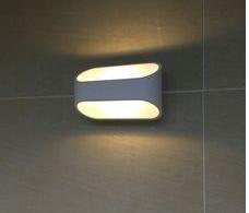 Đèn gắn tường 5W - VN-A2212