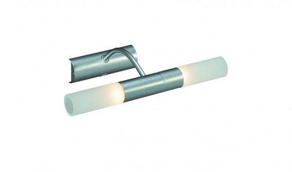 Đèn gương phòng tắm - DG010
