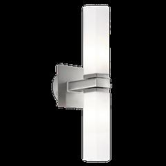 Đèn gương phòng tắm - DG12