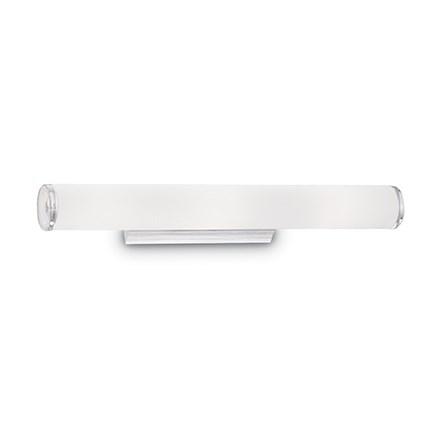 Đèn gương phòng tắm - DG04
