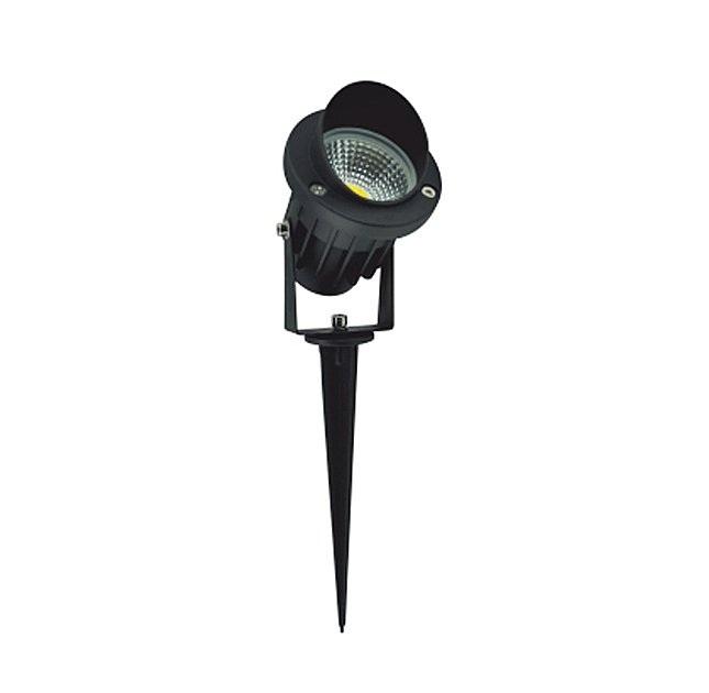 Đèn Led cắm cỏ - VNCC03