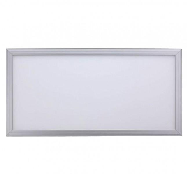 n led panel 30x60 18w. Black Bedroom Furniture Sets. Home Design Ideas