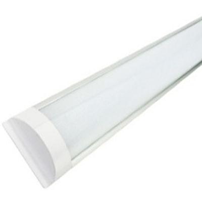 Đèn LED Tuýp bán nguyệt 1.2m 42W