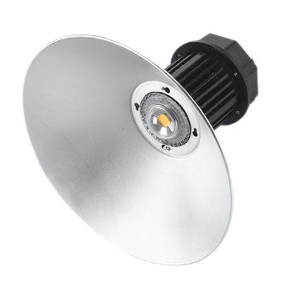 Đèn nhà xưởng 80W - VNNX80