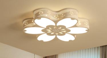 Đèn ốp trần trang trí VND-805550