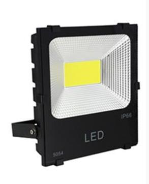 Đèn pha LED COB 100W