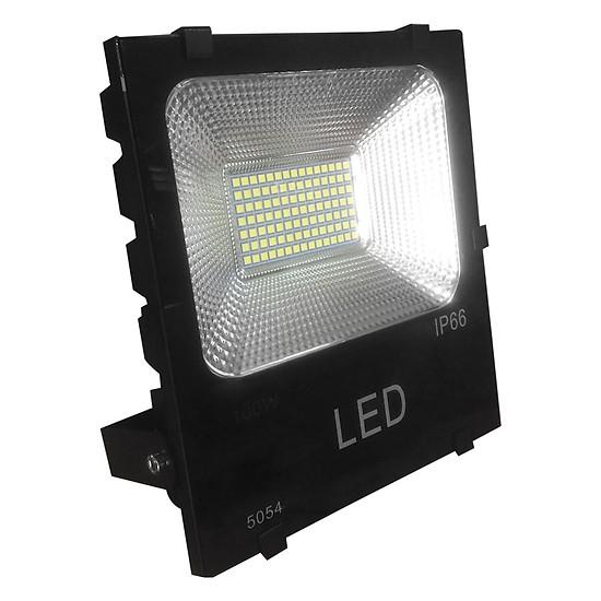 Đèn pha LED SMD 100W
