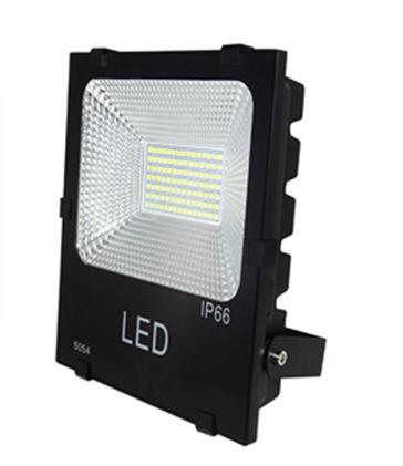 Đèn pha LED SMD 10W