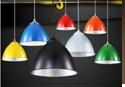 Đèn thả 7 màu nhỏ-VN-T7MN