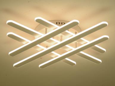 Đèn thả trang trí VN-MLS 1086-800