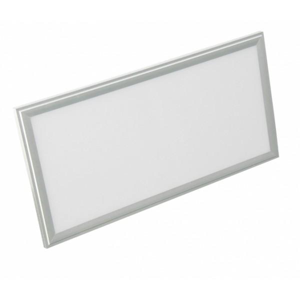 Led Panel tấm 600x1200 - 72W