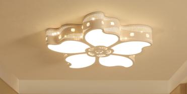 Đèn ốp trần trang trí VND-806500