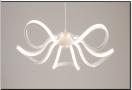 Đèn thả trang trí VN-MLS 1706